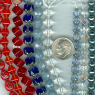 Bead Choices