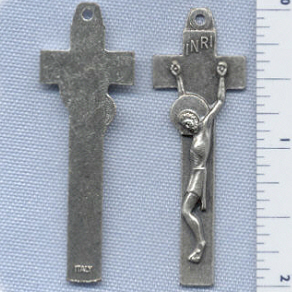 Artistic Basic Crucifix ~SP~ 2 in