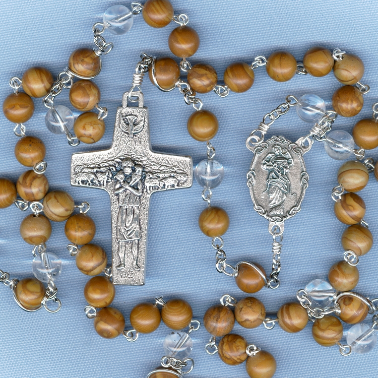 Image result for rosaries