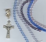Custom Rosaries