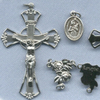 Rosary Part Sets